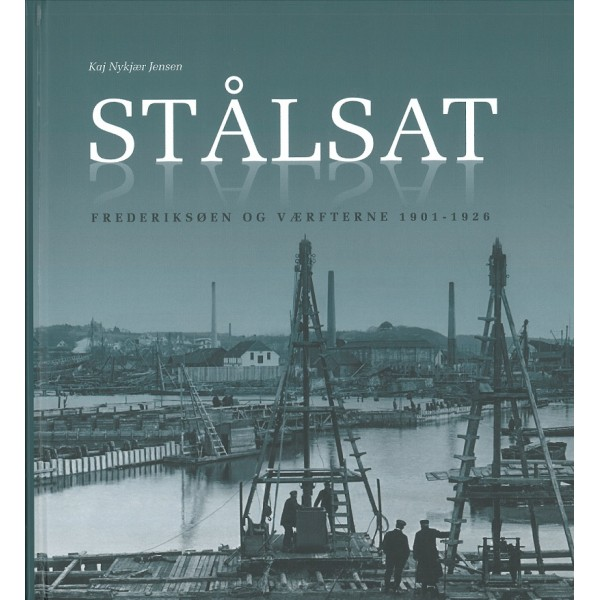 StalsatCover